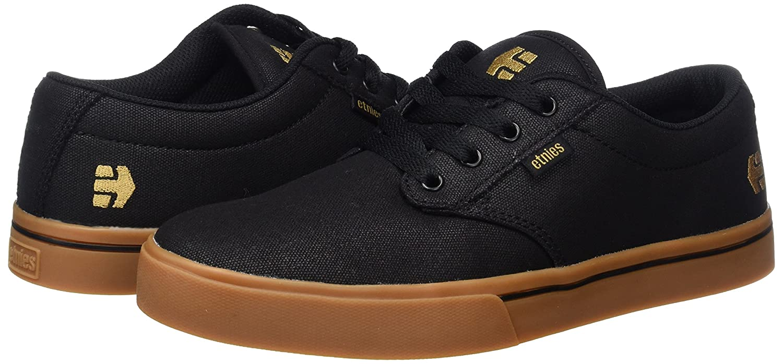 ca1a594fe530 Amazon.com  Etnies Jameson 2 Eco Skate Shoe  Shoes