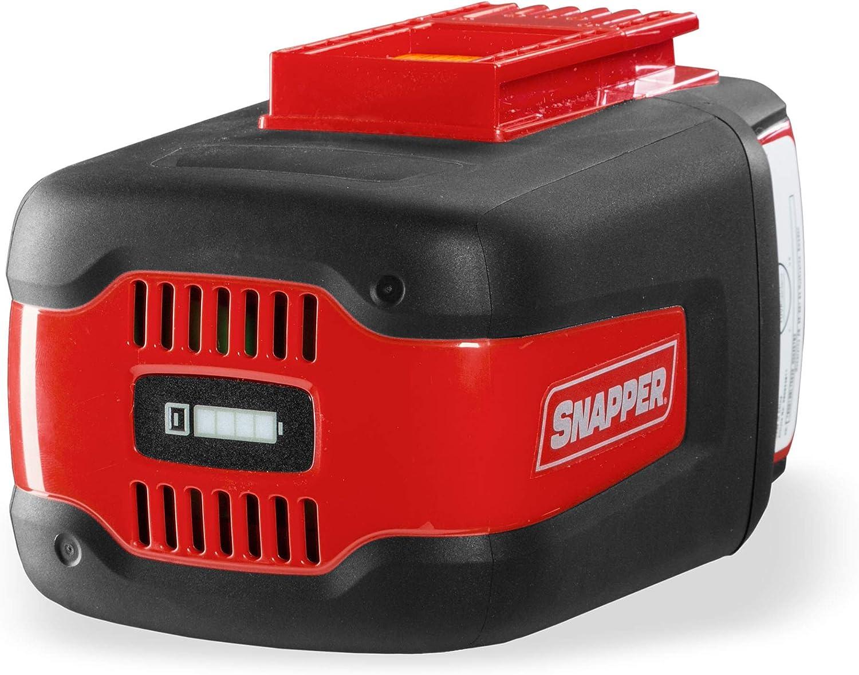 Snapper 58-Volt 2.6 Amp Battery