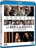 La Reina De España [Blu-ray]