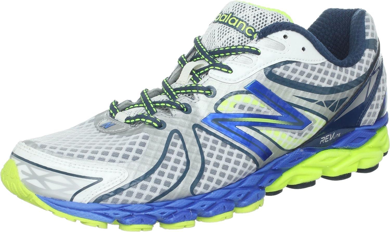 New Balance Men s M870v3 Running Shoe