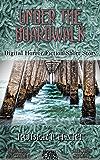 Under the Boardwalk: Digital Horror Fiction Short Story (DigitalFictionPub.com Horror Fiction Short Stories)
