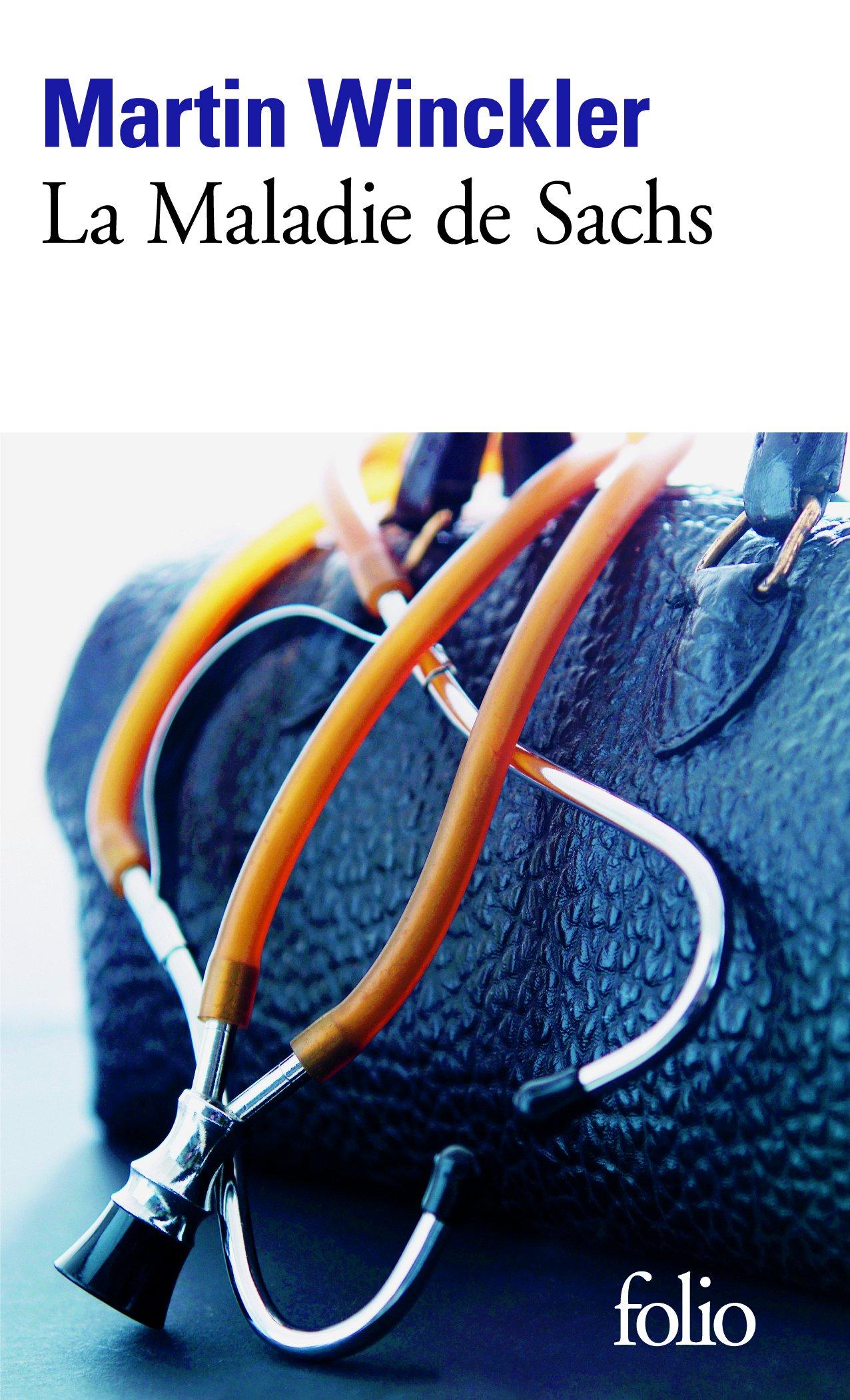 images-na.ssl-images-amazon.com/images/I/81CzOobudhL.jpg
