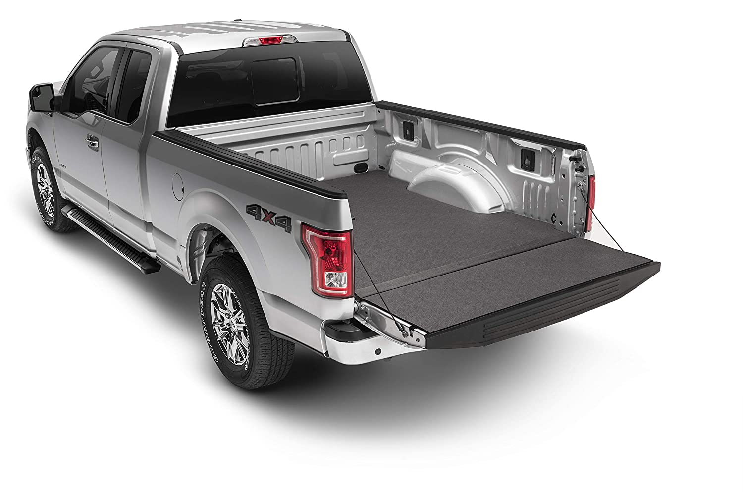 Bedrug IMT19SBS Non (Impact MAT for Spray Liner 19+ Dodge RAM 6.4' Bed)