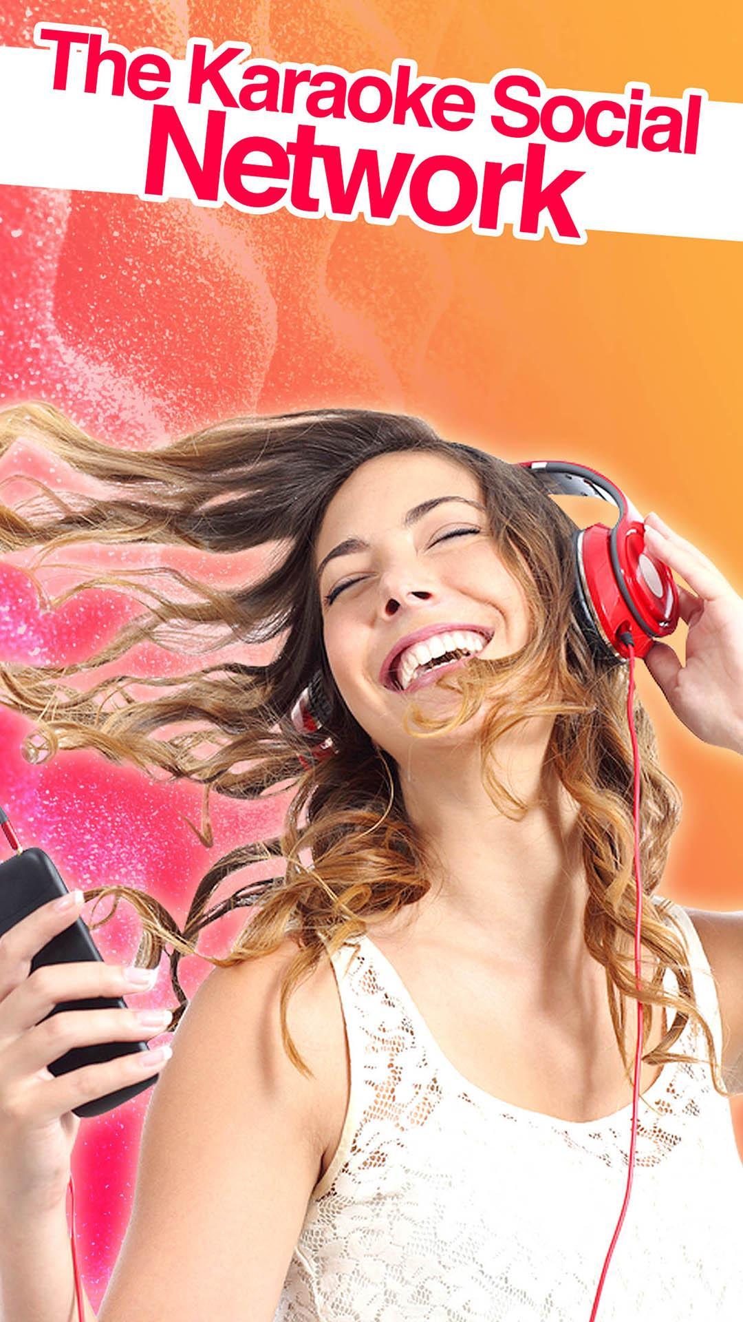 Red Karaoke Cantar & Gravar: Amazon.com.br: Amazon Appstore