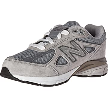 New Balance KJ990V4 Running Shoe