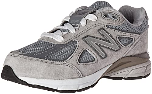 New Balance KJ990V4 Running Shoe