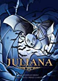 Juliana (Spanish Edition)