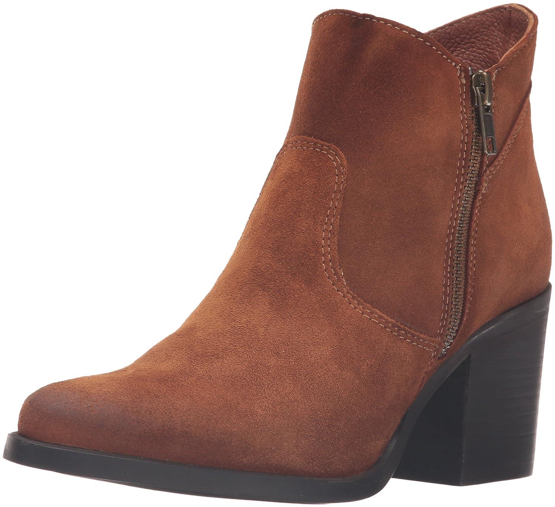 94ef7bdee9b5f Amazon.com | Steve Madden Women's Pierce Ankle Bootie | Ankle & Bootie