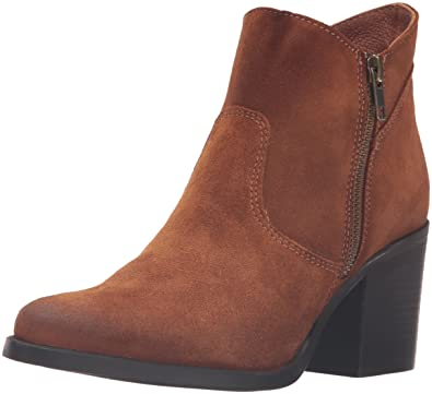 0fa830d43bb Steve Madden Women s Pierce Boot