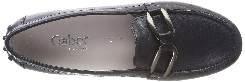 Gabor Gabor Gabor Damen Comfort Sport Slipper  ee3350