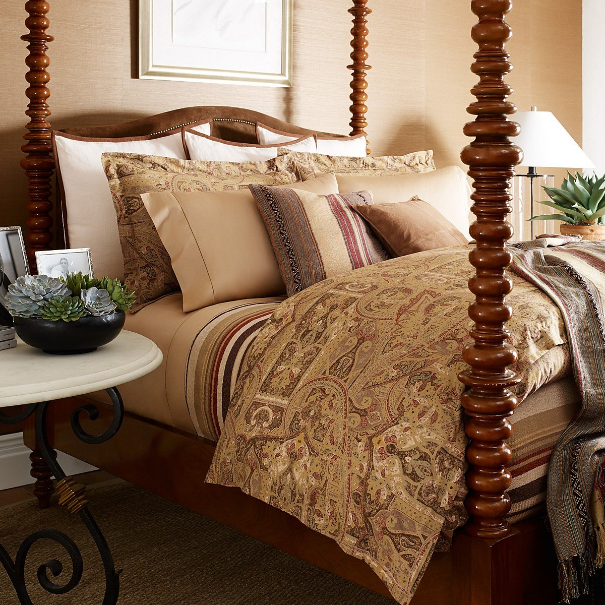 bedding polo ralph excellence lauren bear clearance comforter set sets covers noble duvet cover floral