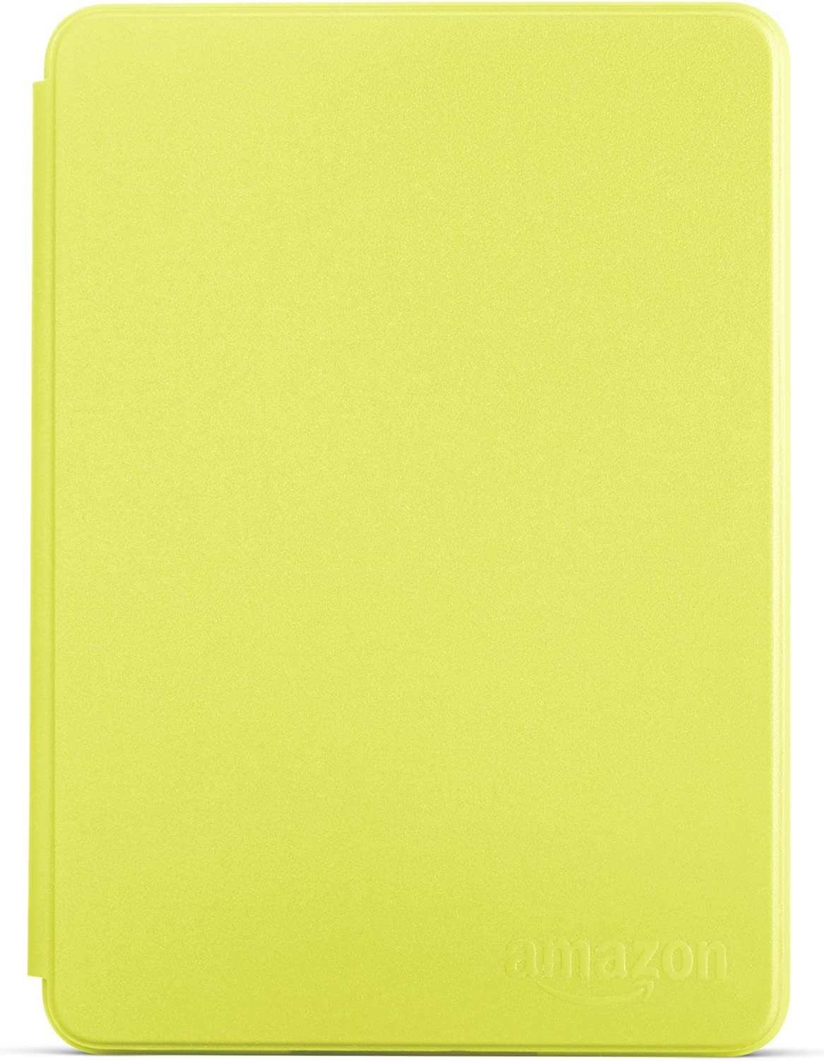 Protective Cover for Kindle will not fit previous generation Kindle devices 7th Generation Citron