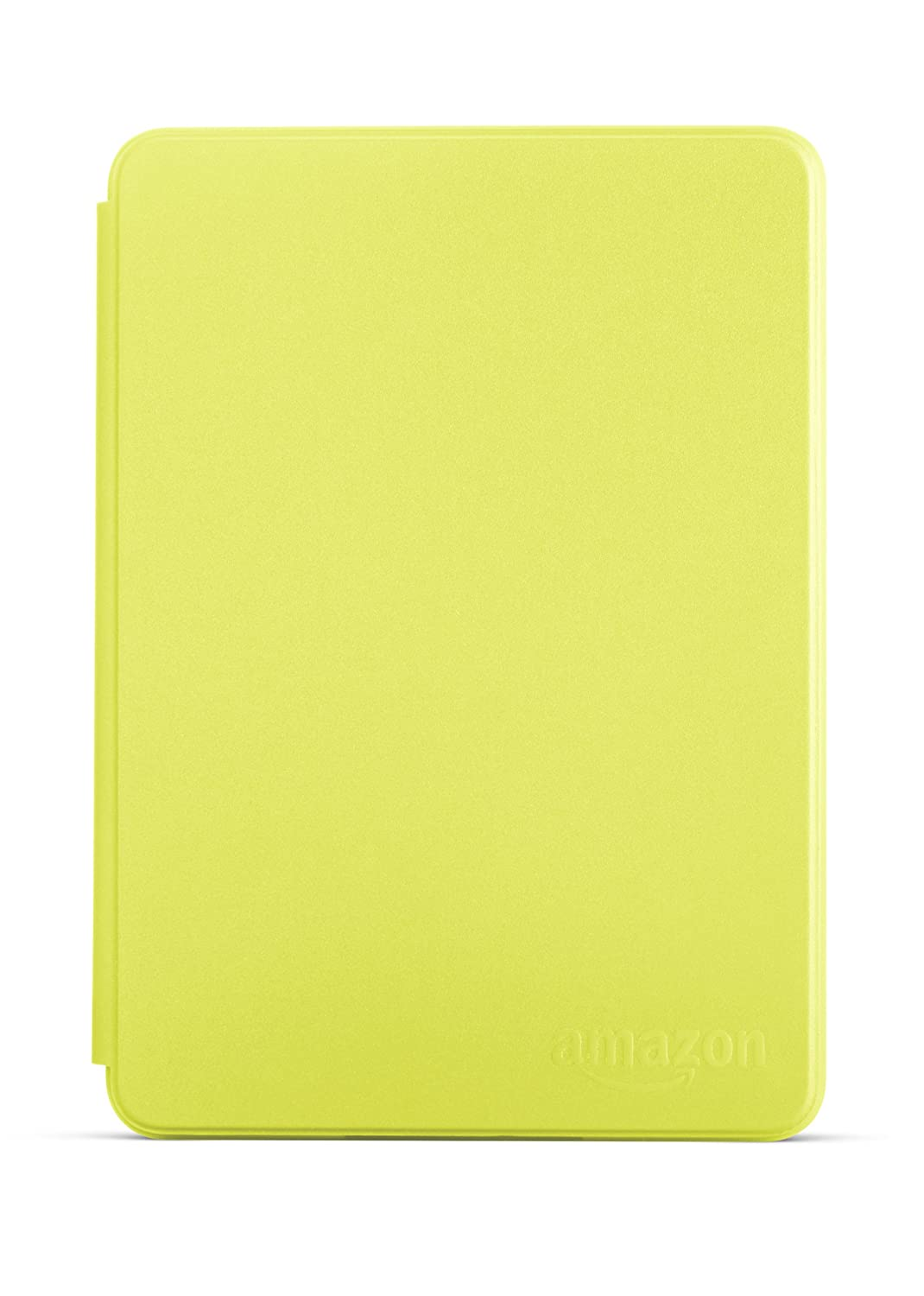7th Generation will not fit previous generation Kindle devices Protective Cover for Kindle Purple