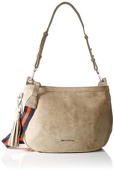 Marc O'Polo Women's 90718000801301 Cross Body Bag: Amazon.co