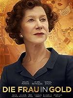 Die Frau in Gold [dt./OV]