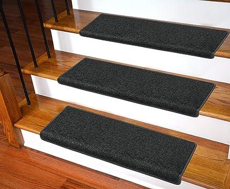 Laminate Flooring For Stairs Bullnose Laminate Flooring