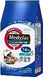 メディファス 1歳から フィッシュ味 1.5kg(250gx6)