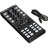 Native instruments X1MK2 - Kontrol x1 mk2