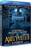 Amityville II: la Posesión BD 1982 he Possession [Blu-ray]
