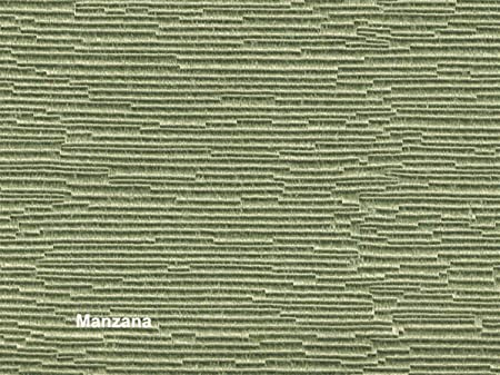 Falda Camilla Otoman Redonda Mesa 60 cms - Color Manzana: Amazon ...