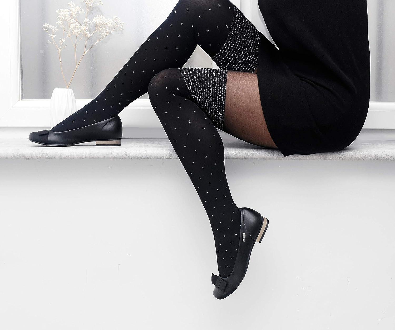 Zapato 007 Damen Damen 007 Ballett Schwarz - Schwarz - Größe  EU 38 c2a13a