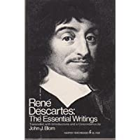 Essential Writings (Torchbooks)