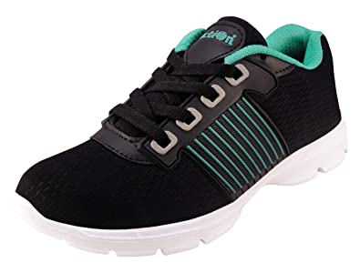 Buy ACTION Synergy Sports Running Shoes