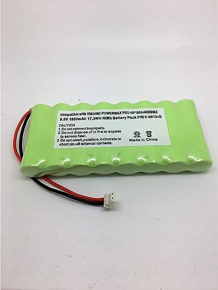 Wireless HiFi Bluetooth Cuffie in-ear-2207