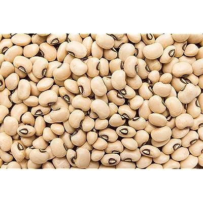 California Blackeye, Cowpea Seeds : Bean Plants : Garden & Outdoor
