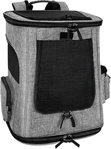 SlowTon-Pet-Carrier-Backpack-for-Small-Dog-Cat