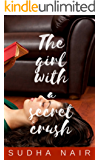 The Girl With A Secret Crush
