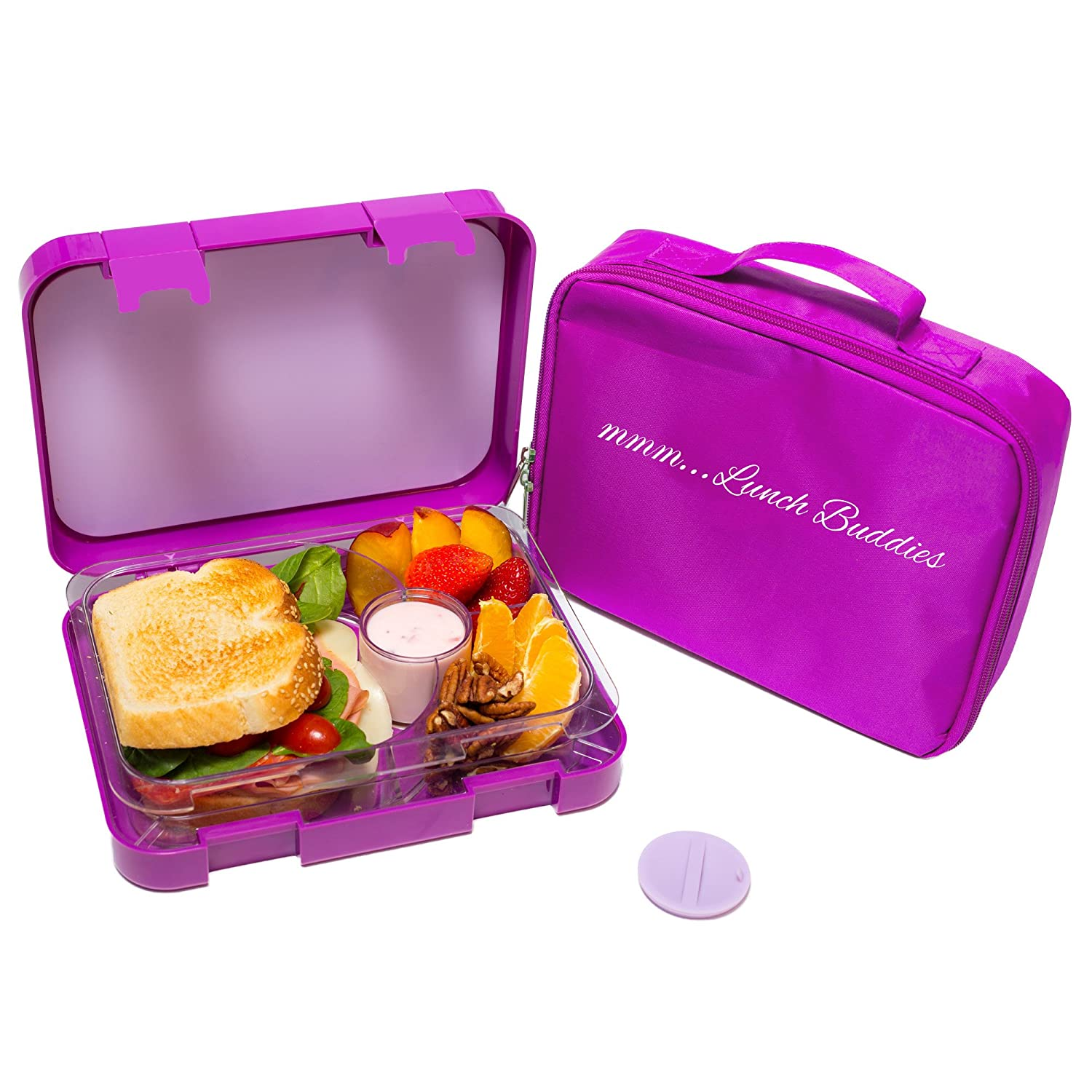 top 10 best lunch boxes for adults adults lunch boxes reviews. Black Bedroom Furniture Sets. Home Design Ideas