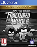 South Park: The Fractured But Whole Gold Edition (Exclusive to Amazon.co.uk)