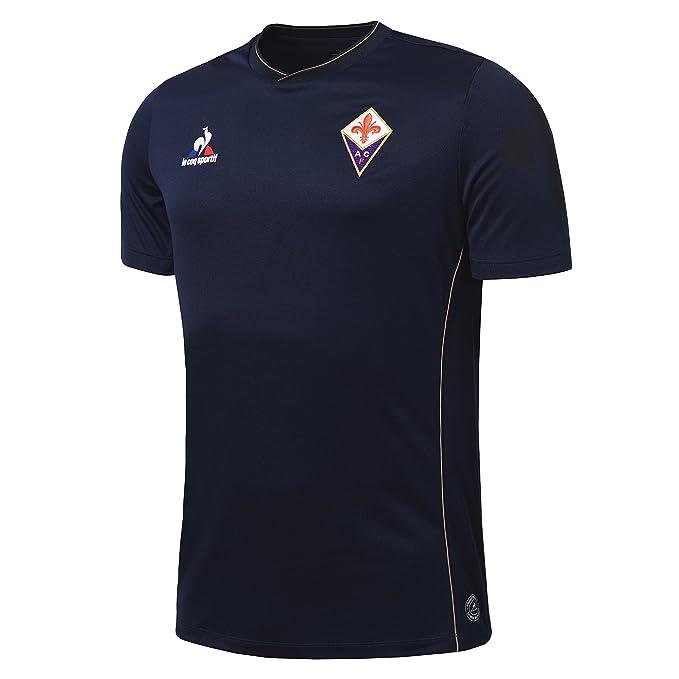 Terza Maglia Fiorentina sconto