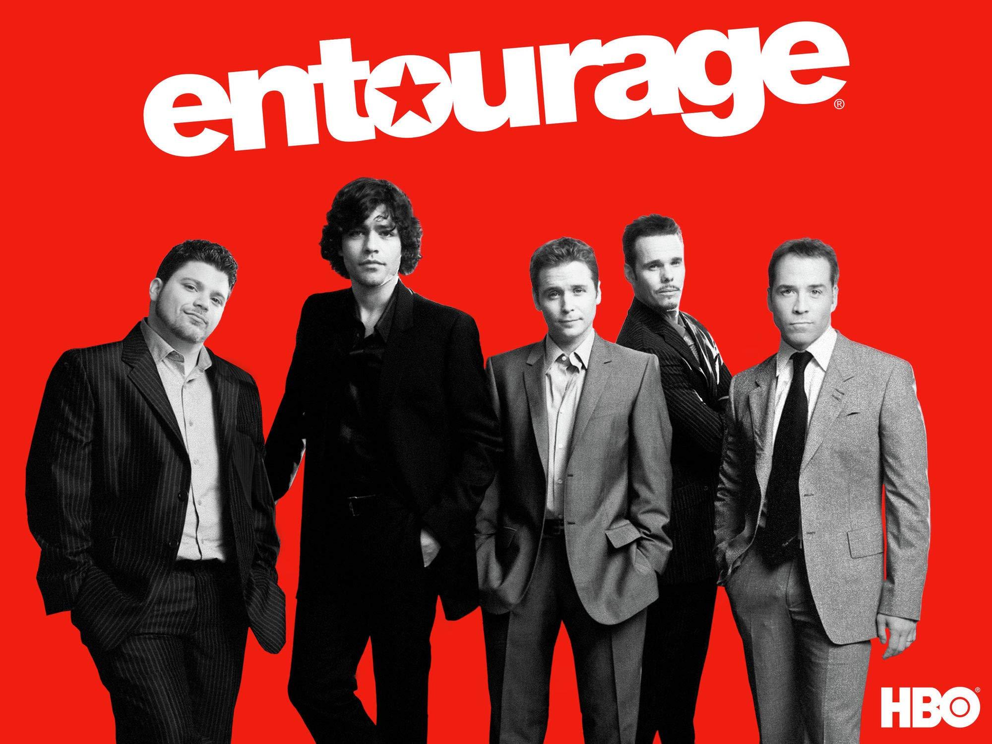entourage season 1 episode 1 online free