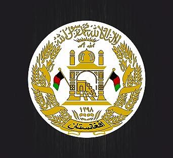 Selbstklebend Wappen Sticker Flagge Wappen Auto Aufkleber