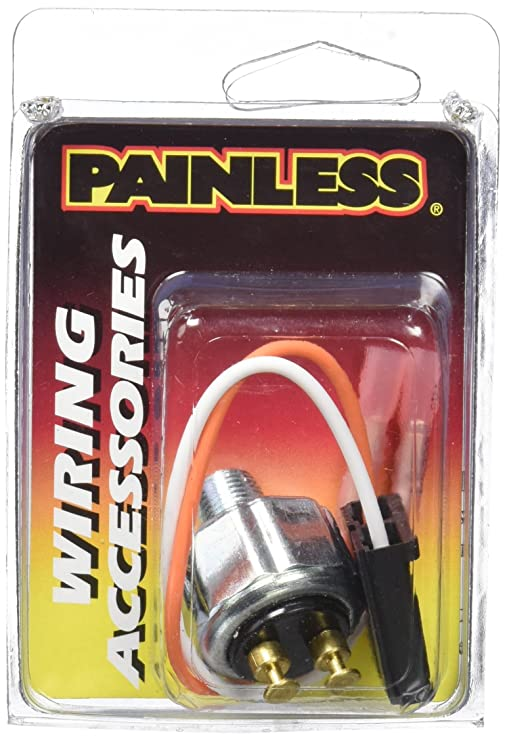 1951 vw bug wiring harness painless electrical wiring diagram rh electricalbe co 1956 Ferrari 1971 Ferrari