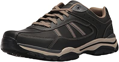 Mens 65418 Trainers Skechers