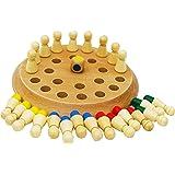 Toys of Wood Oxford gioco di memoria in legno - memory legno