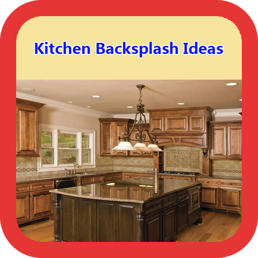 Amazon.com: Kitchen Backsplash Ideas: Appstore For Android