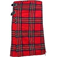 SHYNE KILTS U.K - Falda - falda escocesa