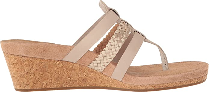 7f3993b136 Amazon.com | UGG Women's Maddie Flip Flop | Shoes