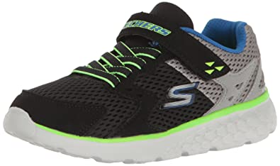 sketcher shoes for kids