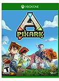 PixARK (輸入版:北米) - XboxOne