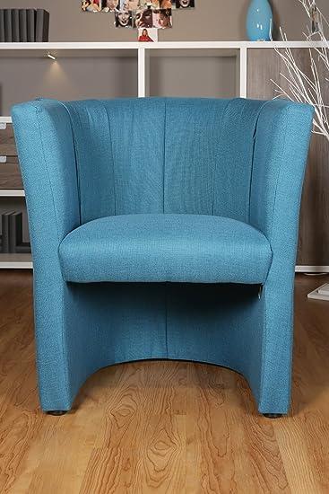 einzelsessel g nstig. Black Bedroom Furniture Sets. Home Design Ideas