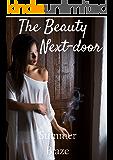 The Beauty Next Door