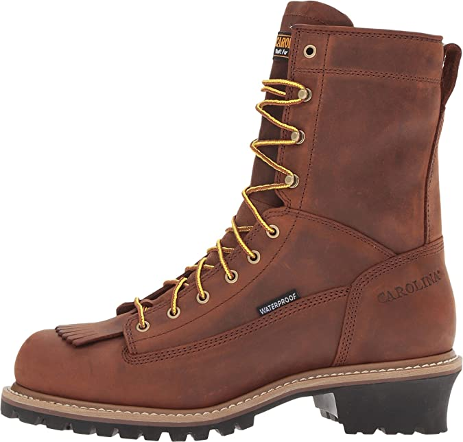 carolina boots near me
