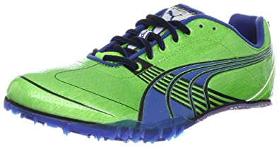 e3632cd8ee0bee PUMA Men s Complete TFX Sprint 3-M