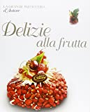 Delizie alla frutta