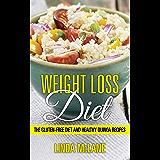 上院非常に自動化Primal Fat Burner: Live Longer, Slow Aging, Super-Power Your Brain, and Save Your Life with a High-Fat, Low-Carb Paleo Diet (English Edition)